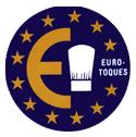 eurotoques_transp