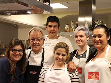 kochen-mediterran
