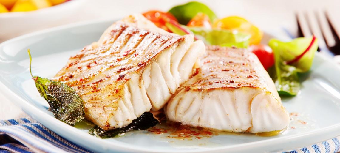 Fisch Essen Stuttgart